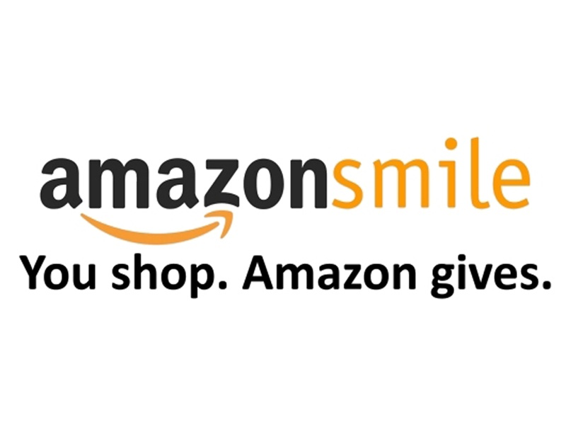 Donate to Child Care Aware® of America Using AmazonSmile