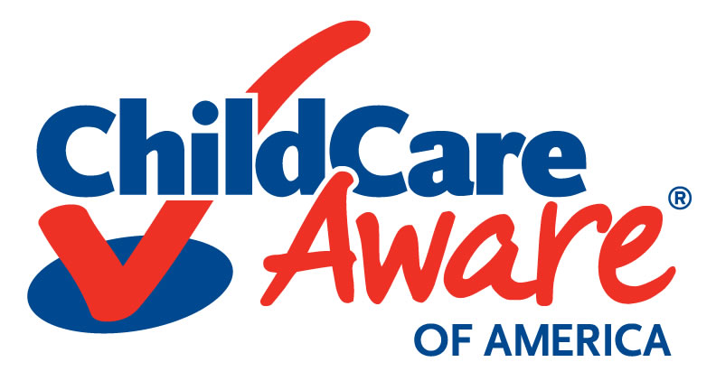 March 2016 Child Care Provider of the Month – The Growing Patch