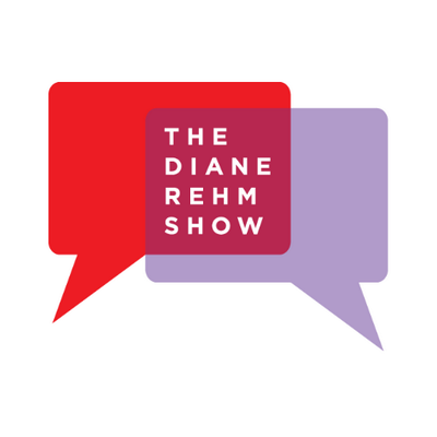 CCAoA Discusses Child Care on Diane Rehm Show