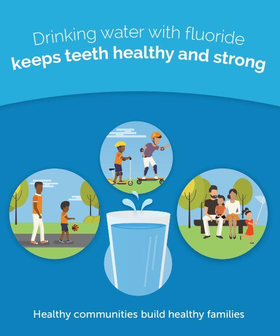 Health Resource Spotlight: I Like My Teeth