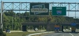 New Jersey Advocacy Training