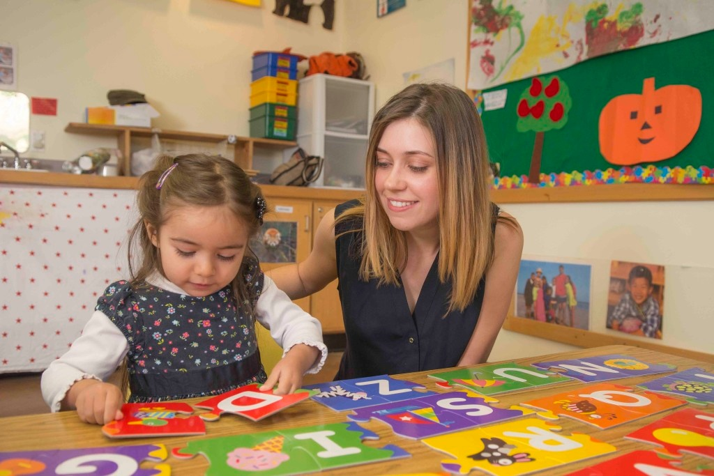 Proposed Rule-Making On the Child Care and Development Fund (CCDF)