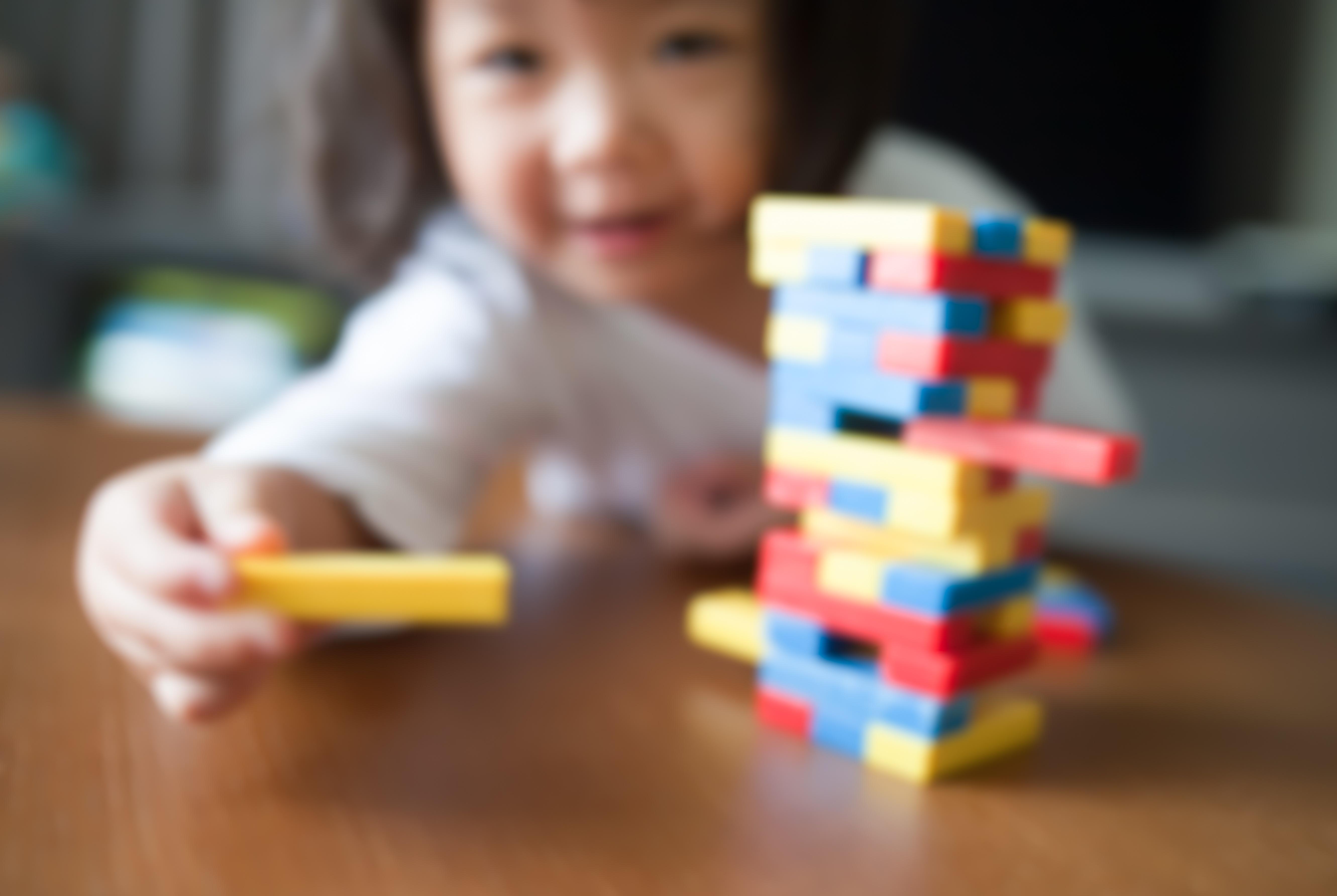 Tulsa Child Care Resource Center Awarded Emergency Preparedness Grant