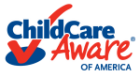 Child Care Aware® of America