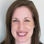 Nicole Garro, MPH