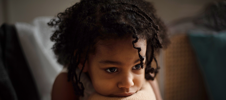 Child Abuse Prevention Strategies for Providers