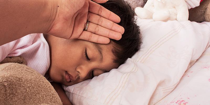 Coronavirus: What Child Care Providers Need to Know