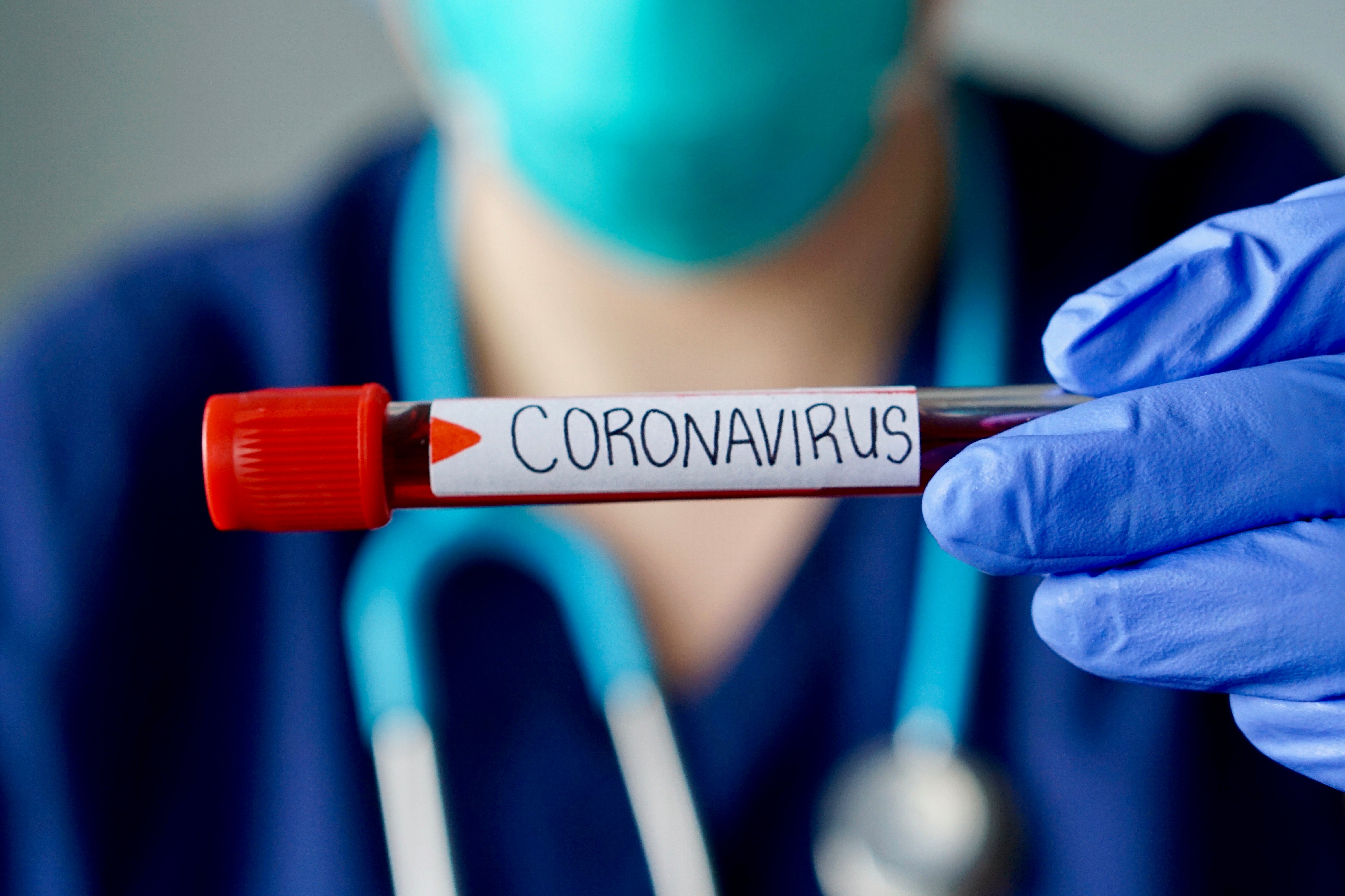 Coronavirus Updates and Resources for Child Care Providers and CCR&Rs
